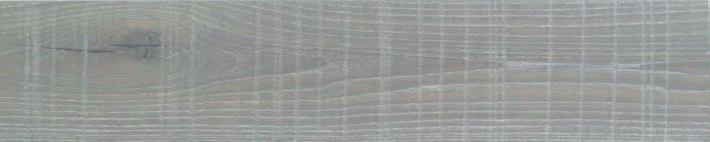 Parquest prefinito - Art line - Harmony