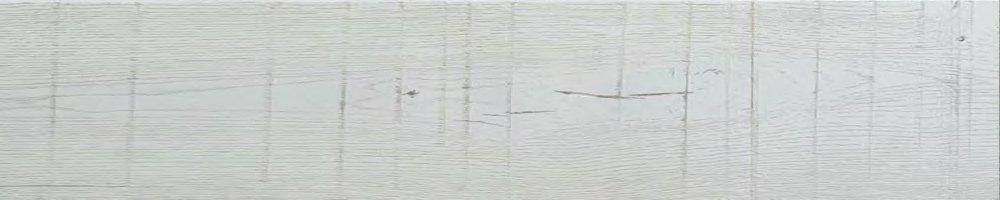 Parquest prefinito - Art line - Melody
